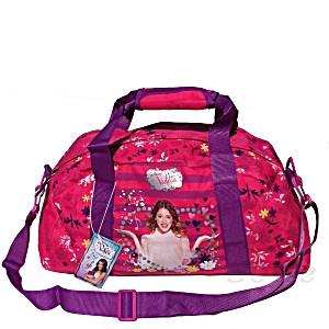 Сумка для физкультуры Disney Violetta