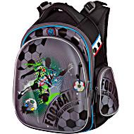 Школьный рюкзак Hummingbird TK27 официальный с мешком для обуви
