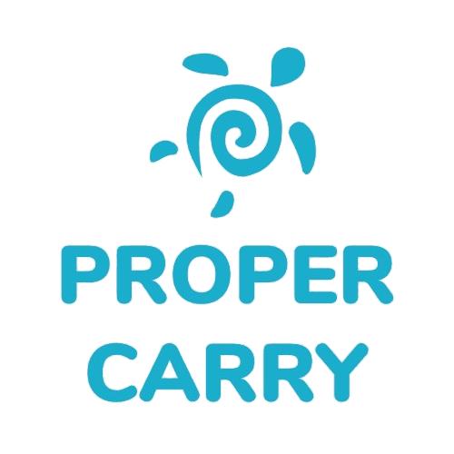 Грудничковые каучуковые ласты для плавания ProperCarry Super Elastic очень маленькие размеры 21-22, 23-24, 25-26, 27-28, 29-30, - фото 13